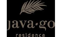 jawa Go Logo