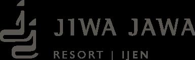 Logo Jiwa jawa Bromo