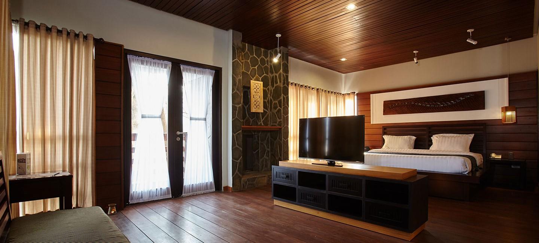 room-image-8