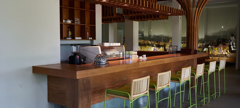 restaurant-image-4