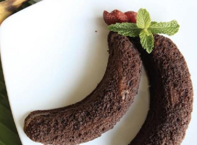 Java Banana | Finest Banana Gourmet