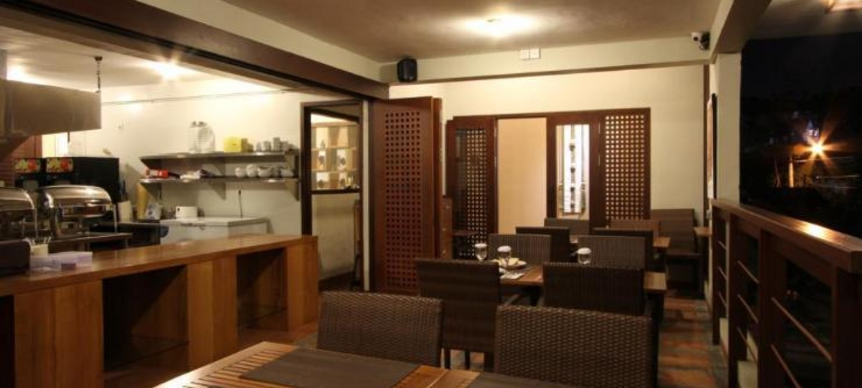 restaurant-image-6